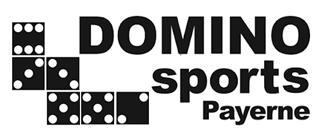 Dominosport