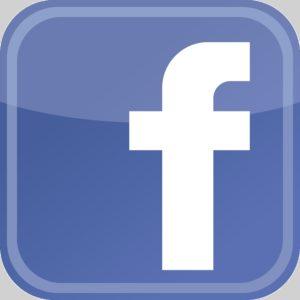 TC Gletterens / Facebook