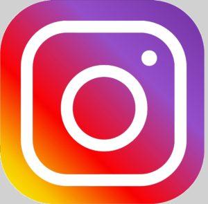 TC Gletterens / Instagram